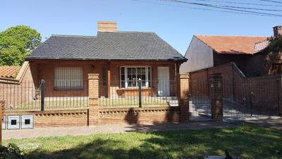 Casa En Alquiler Temporario En La Rioja 5132