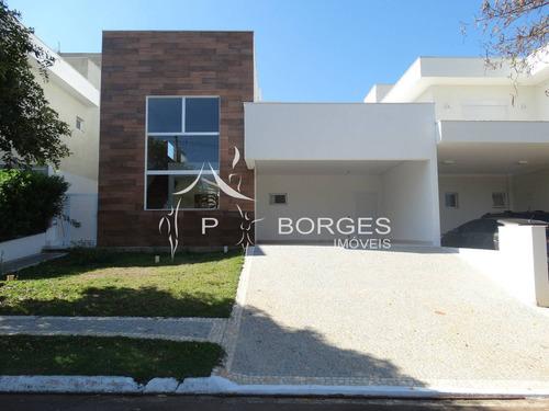 Casa À Venda Em Betel - Ca006960