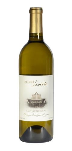 Vino Blanco San José Lavista 750ml