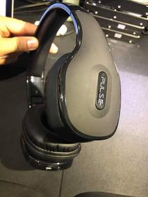Headphone Pulse Ph150 Bluetooth
