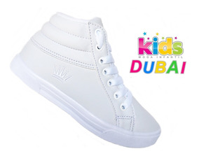 fd6e0656e Sapato Infantil Numero 29 - Tênis Training Branco com o Melhores ...