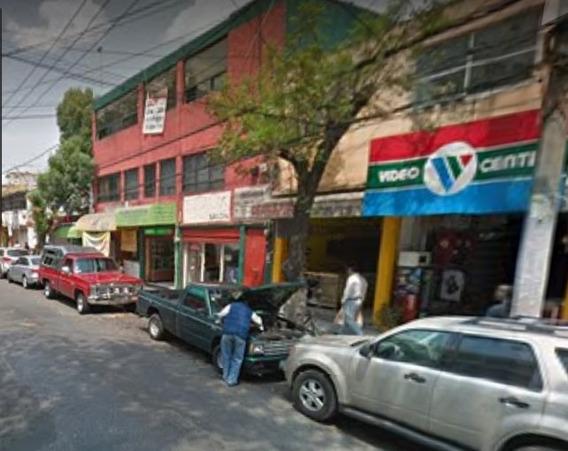 Tu Mejor Opción, Remates Bancarios En Viveros Del Valle