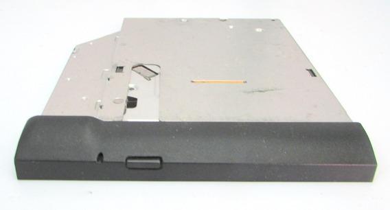 Gravador Cd Dvd Positivo Stilo Xr3000 Xr2998 Xri2950 Xr2995