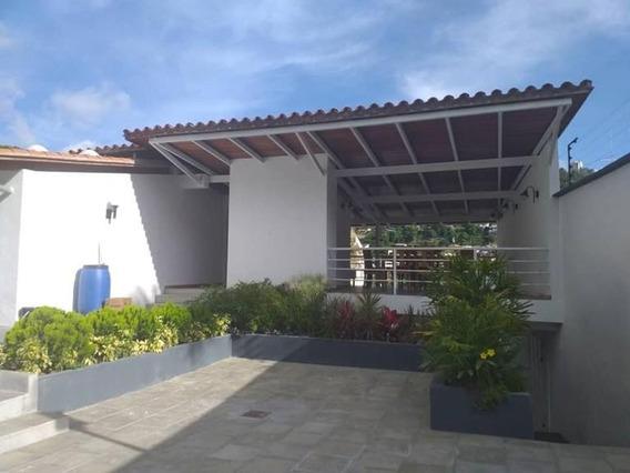Casa En Venta Prados Del Este Mls #19-15829