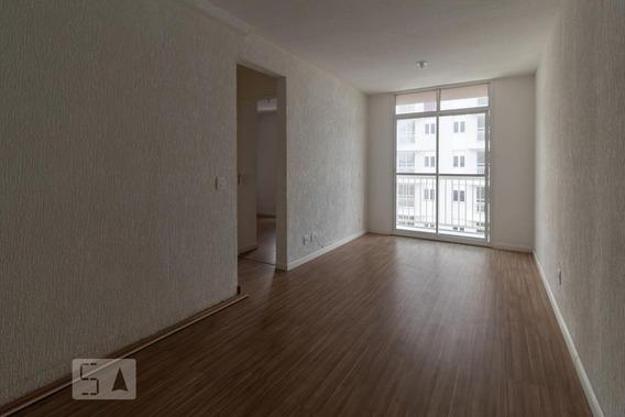 Apartamento Para Aluguel - São Pedro, 2 Quartos, 52 - 893034616