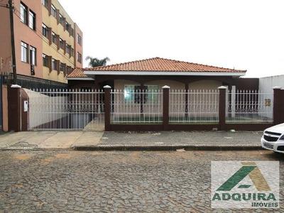 Comercial Casa - 031-v