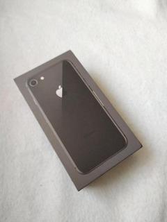 Smartphone Apple iPhone 8 256gb Space Grey
