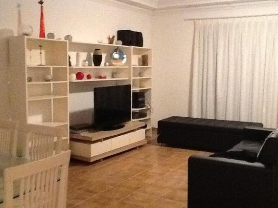 Apartamento Em Pitangueiras, Guarujá/sp De 220m² 4 Quartos Para Locação R$ 5.000,00/mes - Ap311119