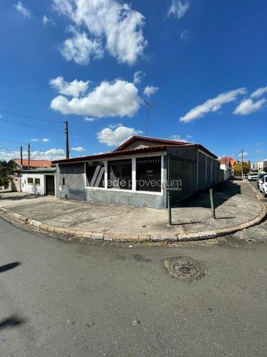 Imagem 1 de 21 de Casa Para Aluguel Em Conjunto Habitacional Padre Anchieta - Ca233761
