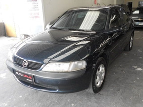 Chevrolet Vectra 2.2 Sfi Gls 16v Gasolina 4p Manual