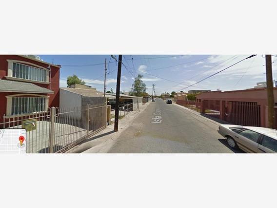 Casa En Fracc Santa Monica Mx20-ia9432