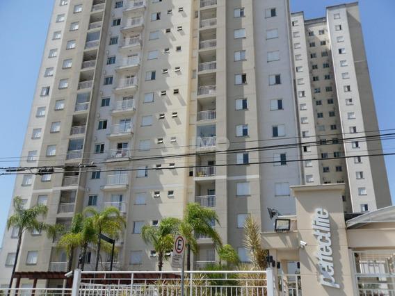 Apartamento À Venda Em Swift - Ap007029