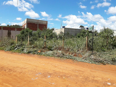 Lote Comercial 430m2