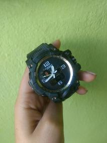 Relógio Casio G Choque Masculino