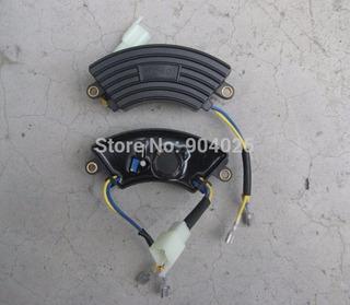 Ep1500cx Avr Para Generador