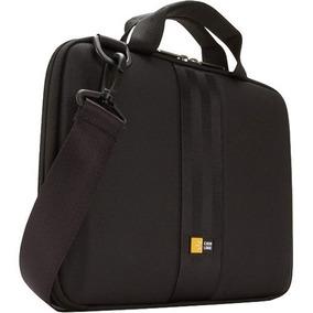 Case Logic Capa/ Bolsa Tablet 10 Qta 110 Com Alça Promoção
