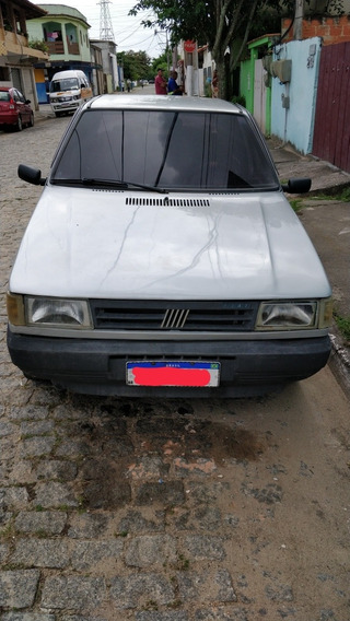 Fiat Premio Sl 1.6