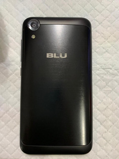 Celular Blue Advance 4.0 L3-novo Com Nota Fiscal E Garantia