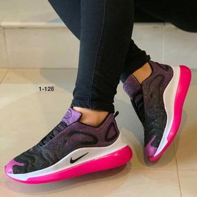 Libre En Para Zapatos Mercado Colombia Mujer Cúcuta Ygyb76f