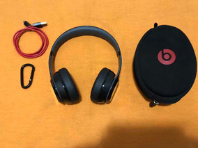 Fone Beats Solo 2.0 Wireless