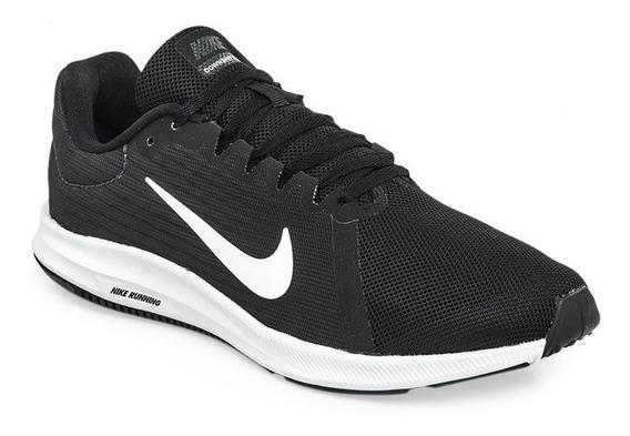 Zapatillas Nike Downshifter 8 Envio Gratis
