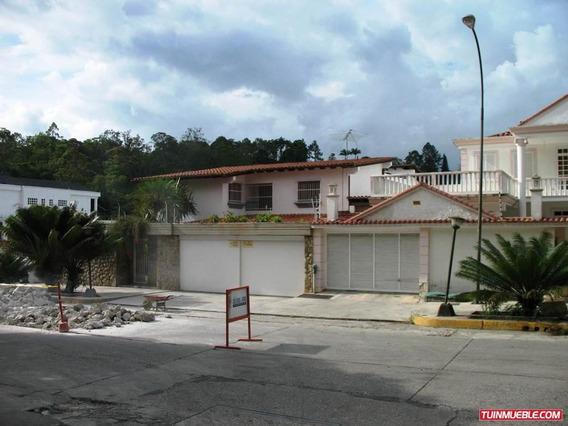 Casas En Venta Mls #19-7370
