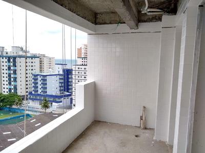 Am09 - Apto 2 Dormitórios - Lazer Completo - 195 Mil A Vista