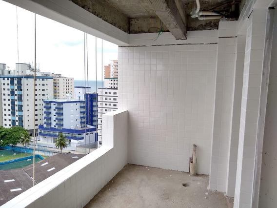 Amj08 Apto 2 Dormitórios - Lazer Completo - 235 Mil A Vista