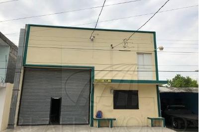 Bodegas En Venta En Plutarco Elias Calles, Monterrey