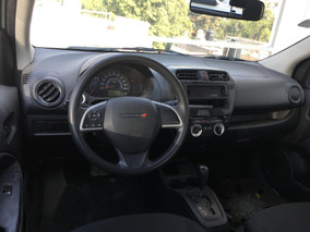 Dodge Attitude 2016 Se L4/1.2 Aut