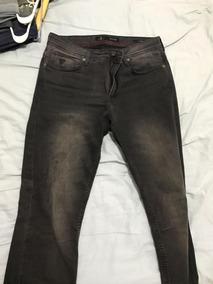 Calça Jeans Guess - Original