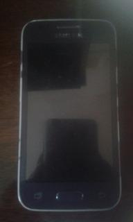 Celular Samsung Ace 4 Lte Sm G313mu Para Retirada De Peças
