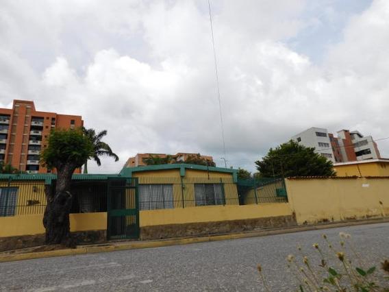 Comercial En Venta Barquisimeto Zona Este Flex N°20-2152, Lp