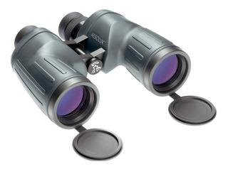 Binoculares 7x50 Orión Resolux 9543 Astronómicos Agua Hongos