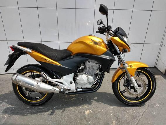 Honda Cb 300 300 R