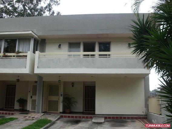 Apartamentos En Venta 17-8087 Rent A Houyse La Boyera