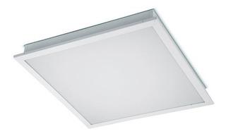 Panel Led Cuadrado 30 X 30 24w 6k 100-277v 1700 Lumen P24978