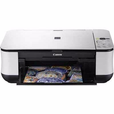 Impressora Multifuncional Fotografica Canon Pixma Mp250
