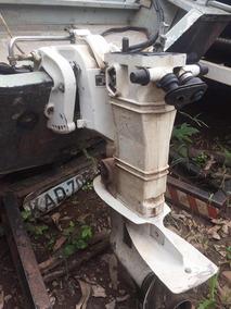 Rabeta Motor 35 Hp Johnson