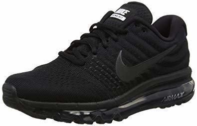 Zapatos Nike Air Max 360 Dama Y Caballero En Barquisimeto