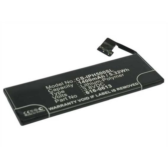 Bateria Para Smartphone Apple Md636ll/a