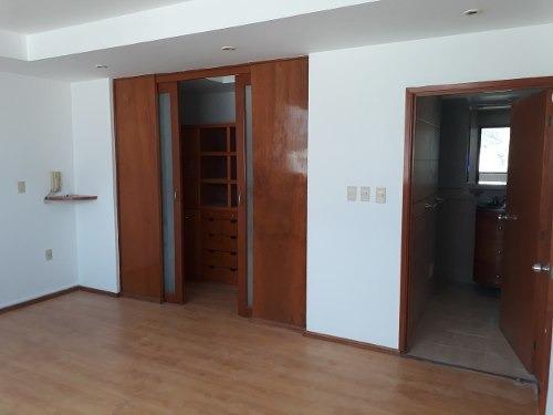 Preciosa Casa En Condominio A 10 Min De Periferico
