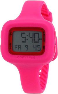 Relógio Converse - Vr025-615