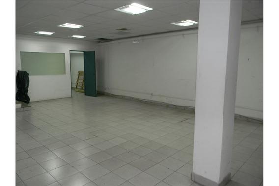Venta Local /oficina Subsuelo Oportunidad!!!!