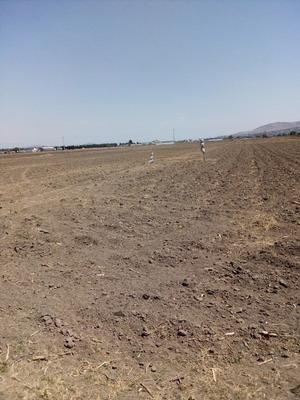 Terreno En San Jeronimo Ocotitlan, Puebla, 5000m2, $100.00m2