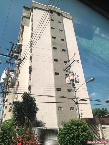 Apartamentos En Venta El Bosque 04128845435