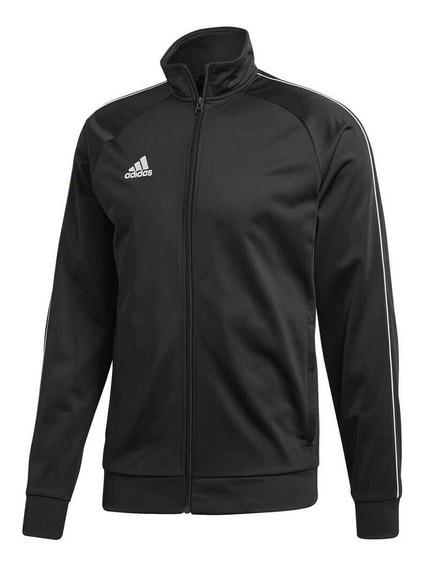 Jaqueta adidas Masculina Ce9053 -preta