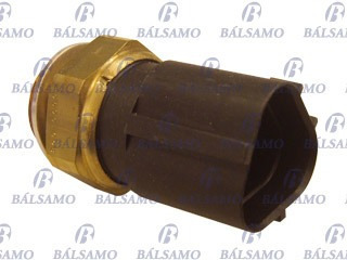 Bulbo Electrovent.vw Bora/nbt/fox/sur 3p - I1194