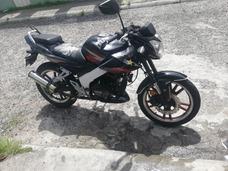 Moto Gx150 30 A