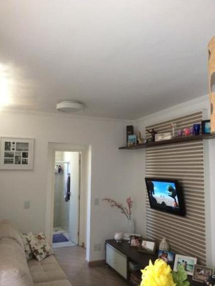 Apartamento - Ap00399 - 33362770